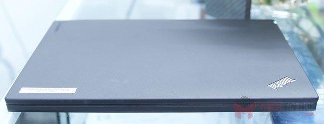 Laptop Lenovo ThinkPad X270 core i3 ram 8Gb SSD 256gb