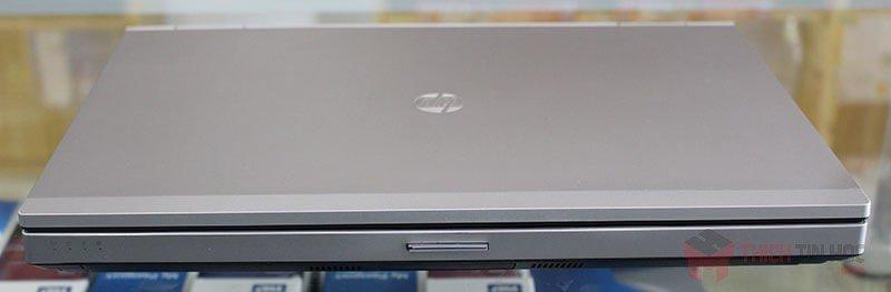 Máy tính xách tay HP EliteBook 8470p CPU Intel I5, SSD 120GB, VGA Rời HD 7500M
