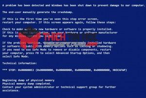 Sua Loi Man Hinh Xanh Cho Windows 1249 3