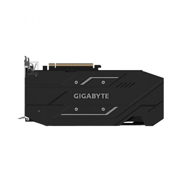 1be035cbaf4b7fe1f97ff9ad109caef3 Gigabyte Geforce Rtx 2060 Super Windforce Oc 8g Gddr6 (gv N206swf2oc 8gd) 6