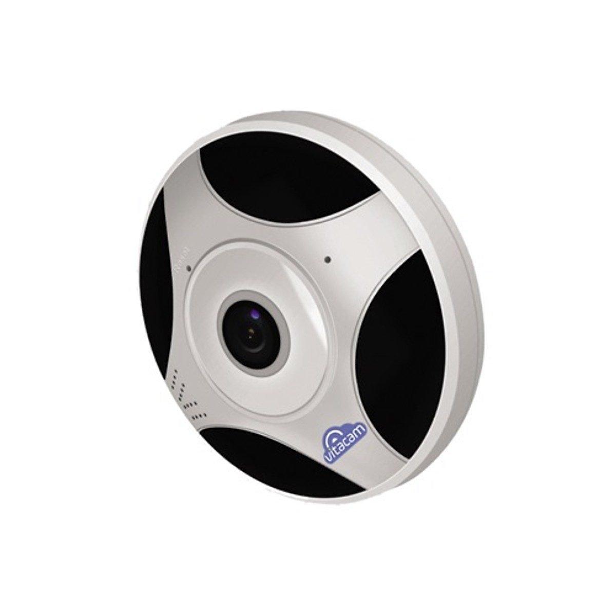 Camera IP Wifi VITACAM VR1080 2.0MP
