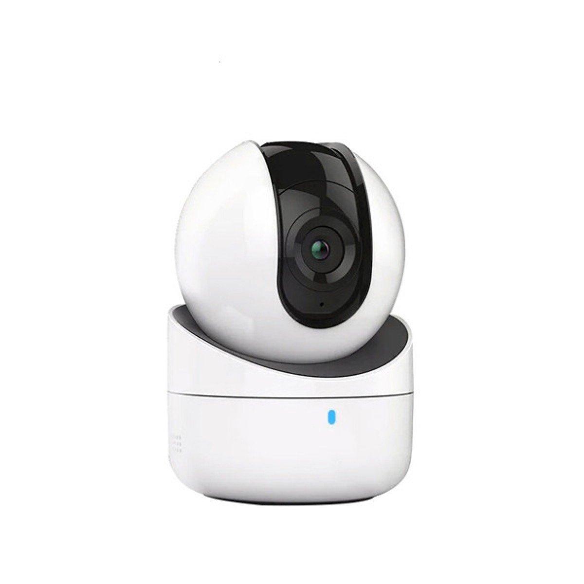 Camera Robot DS-2CV2Q01EFD-IW (1 MP)