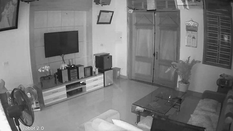 Camera VITACAM VT1080 2.0MP