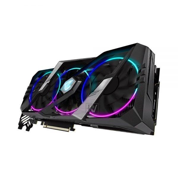 1574907846.4914114 Gigabyte Aorus Geforce Rtx 2060 Super 8g Gddr6 Gv N206saorus 8gc 4