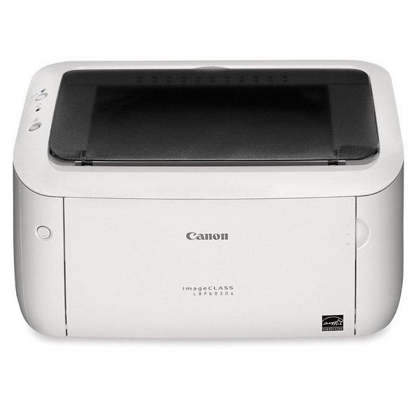 17768 Canon Lbp 6030 3 1