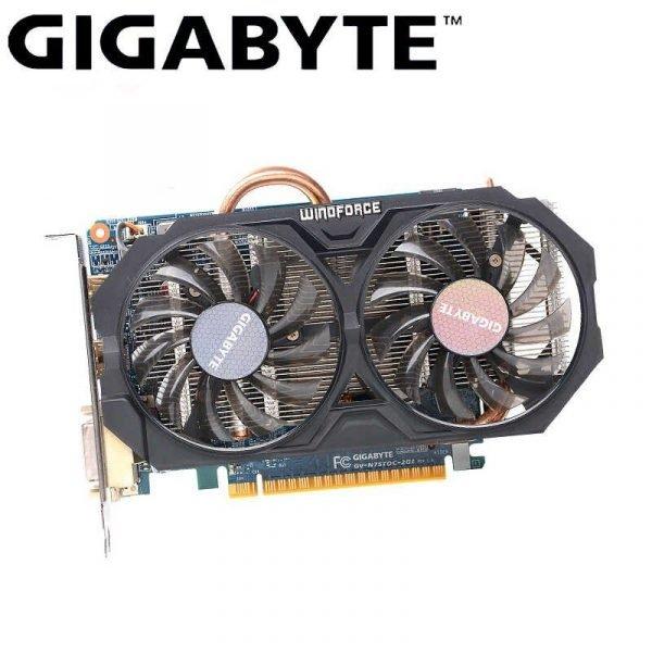 Card M N H Nh Gigabyte Gtx 750 Ti Nguy N B N H A Game.jpg Q50 (1)