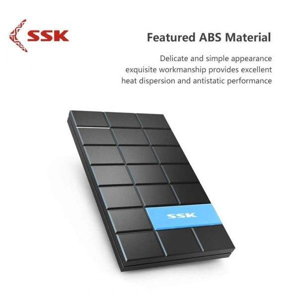 Ssk Hdd 2 5 Inch Sata Usb3 0 Ssd K M Adapter D Nh Cho Lo.jpg Q50 (2)