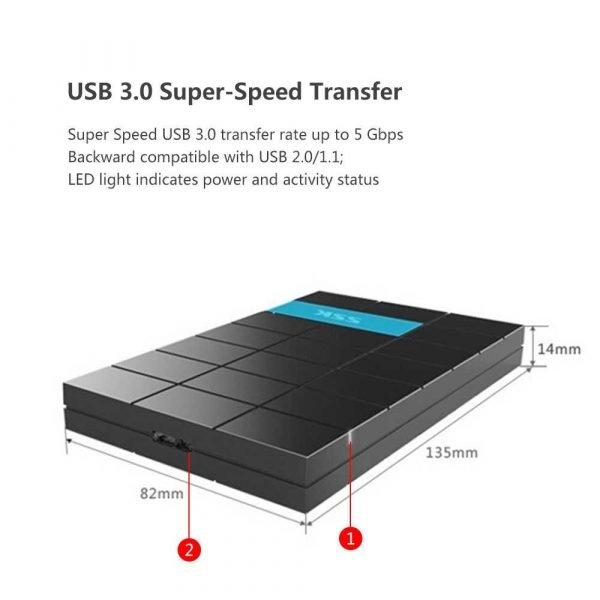 Ssk Hdd 2 5 Inch Sata Usb3 0 Ssd K M Adapter D Nh Cho Lo.jpg Q50 (5)