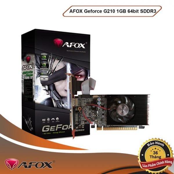 Vga Afox G210 00 (1)