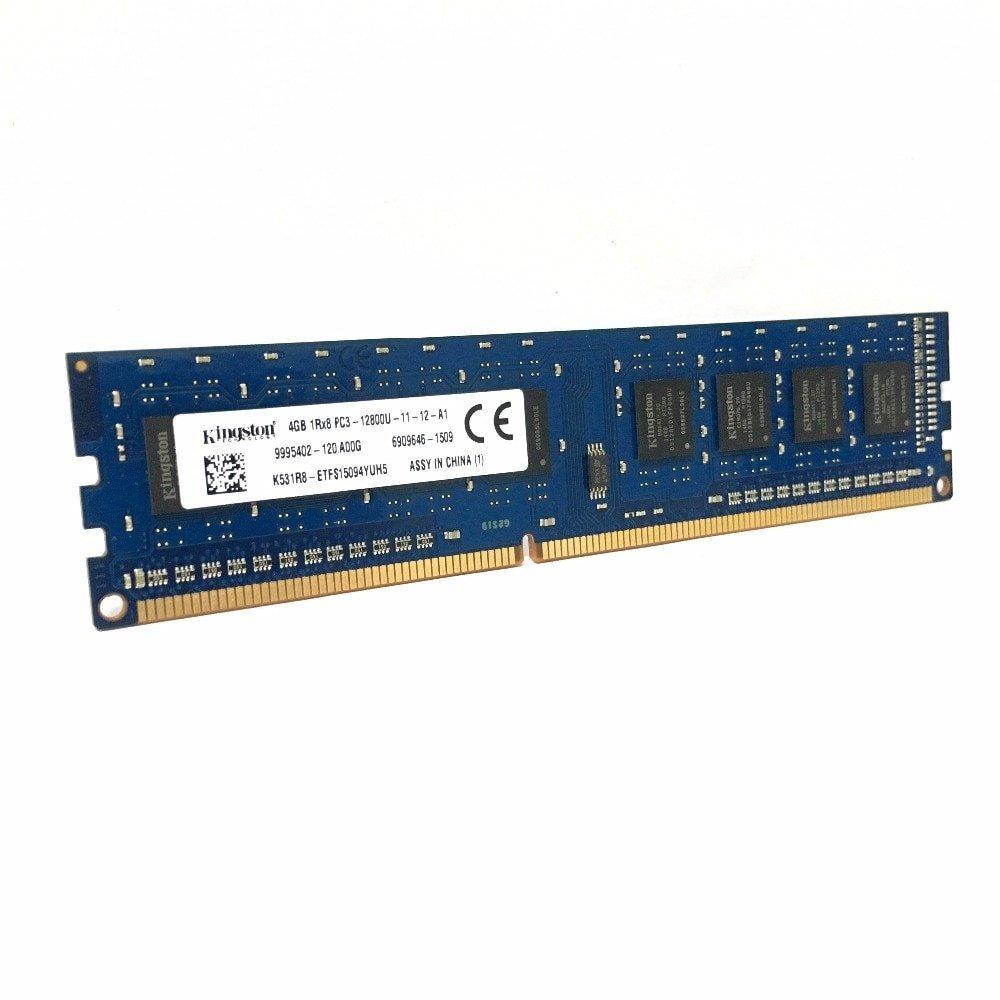 DDR3 PC 4G/1600 Kingston Công ty