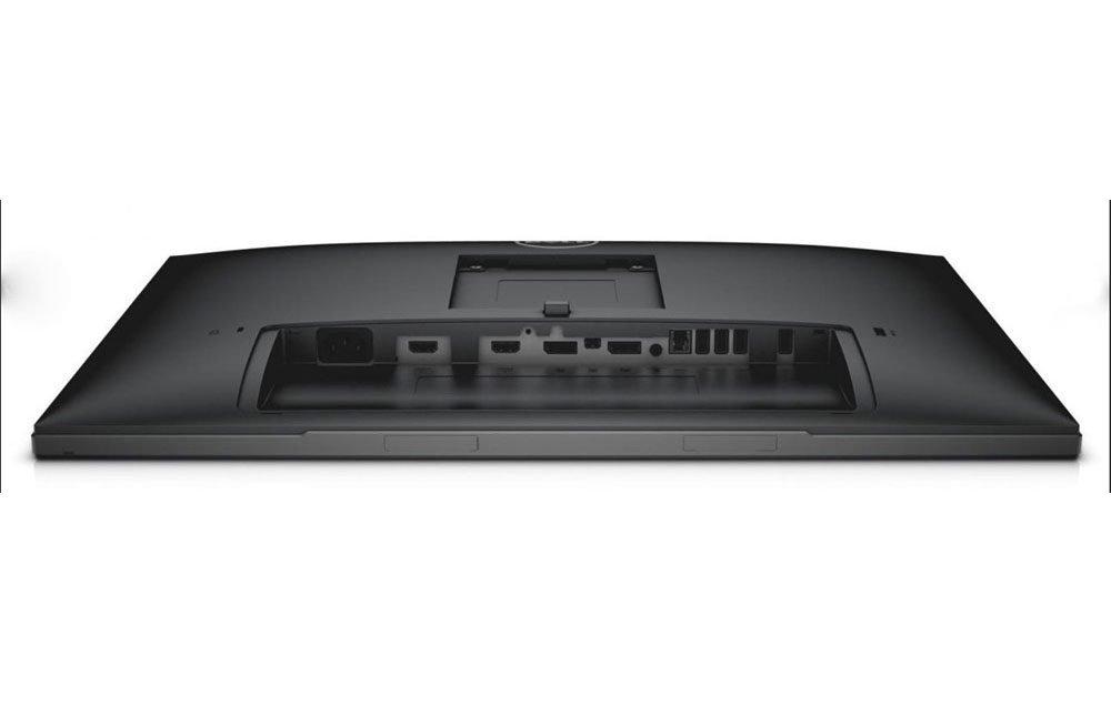 LCD 24' Dell UltraSharp U2415
