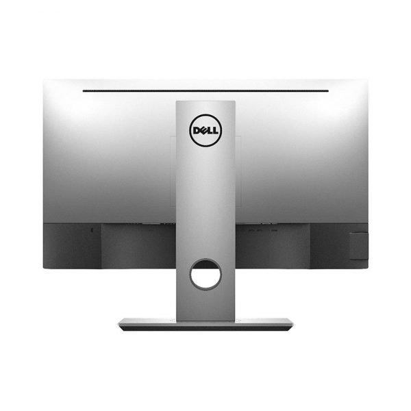 LCD 25' Dell UltraSharp U2518D