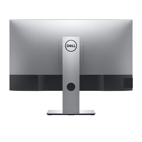 LCD 27' Dell UltraSharp U2719DC