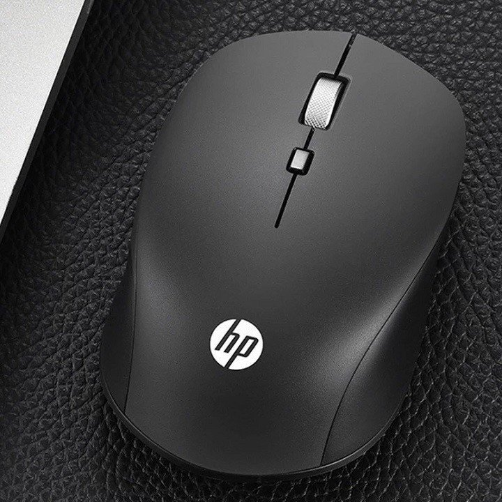 MOUSE KO DÂY HP S1000 NEW 2020