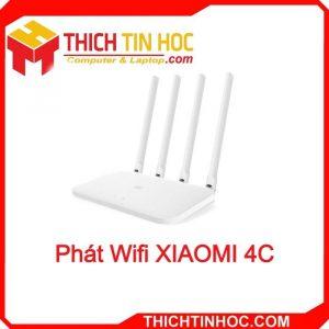 Khung San Pham (1)