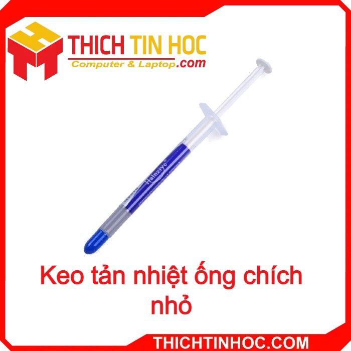 Khung San Pham (16)