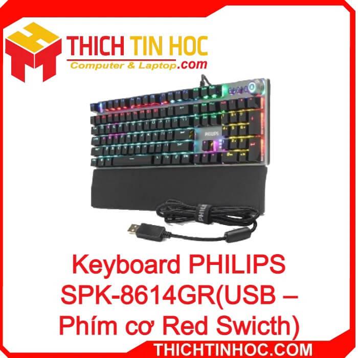 Khung San Pham (18)