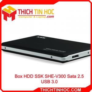 Khung San Pham Box 4