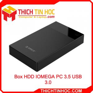 Khung San Pham Box10