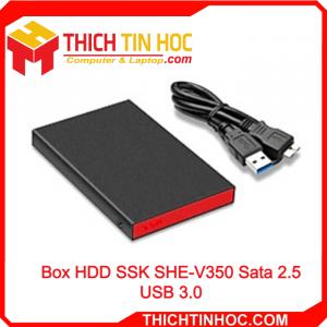 Khung San Pham Box6