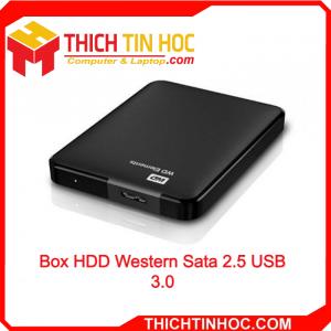 Khung San Pham Box7