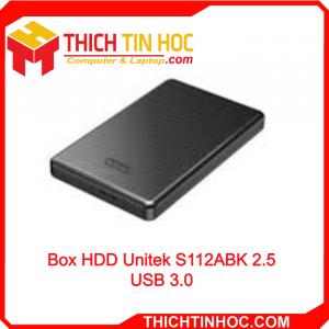 Khung San Pham Box8