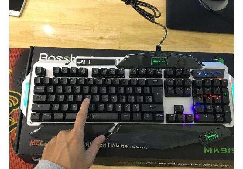 Mk9152 800x555