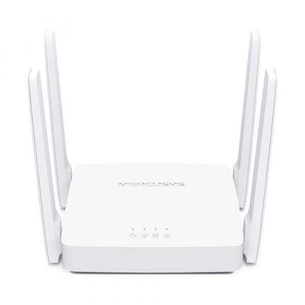 Router Wifi Mercusys Ac10 Bang Tan Kep Ac1200 1